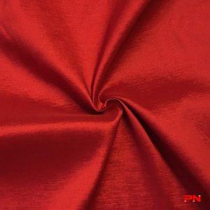 Vải Taffeta