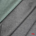 vải Gabardine 100% Polyester